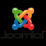joomla-logo_220x165